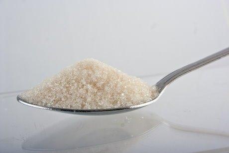 sorbit zuckerersatz