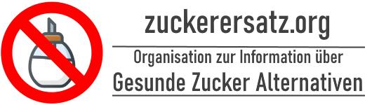 zuckerersatz.org