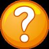 question-100p
