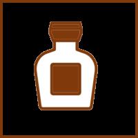 zuckerersatz-sirup-icon